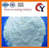Dióxido de titânio para plásticos e borracha