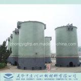 FRP ASME ANSI Rtp-1タンク容器(50liter -5000000liters)