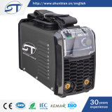 Portable Inverter IGBT Arc Welding Machine MMA-140/160/180/200/250A