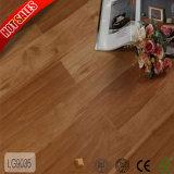 5 mm de haut de la qualité des prix bon marché des revêtements de sol en vinyle résistant à la chaleur