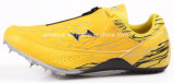 Racing Sports chaussures chaussures trail Cricket Spike (817-813)