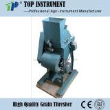 Trilladora de grano de la alta calidad de Tsl-150A