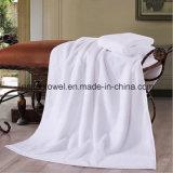 100%Cotton de Duidelijke Handdoek van het Hotel van de luxe, de Reeks van de Badhanddoek van de Handdoek van de Hand van het Washandje