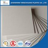 Placa de espuma de PVC / Impressão impressão UV PVC Folha de Sintra