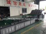 Ventes chaud semi auto fabriqués en Chine de la machine de contrecollage