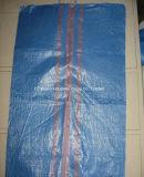 Рр из сумки 55*95 РР тканый мешок, РР тканый мешок для риса