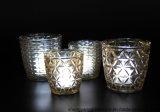 熱い販売のホーム装飾のための毎日の使用の蝋燭ホールダーのコップ