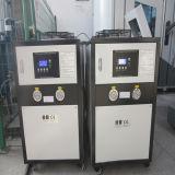 Alta velocidad de preformas de PET máquina de soplado