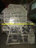 Laminación de zapatos Máquina EVA Laminación de Exportación