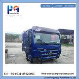 Conjunto chinês do táxi do caminhão para Sinotruck HOWO