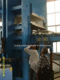 800tonne pont de caoutchouc Machine de vulcanisation de roulement