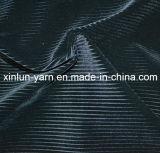 소파를 위한 무리에 의하여 인쇄되는 직물 또는 의복 또는 실내 장식품 또는 커튼