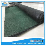 Sbs / APP gránulo Mineral incendiado de asfalto asfalto rodillos de la hoja de membrana impermeable
