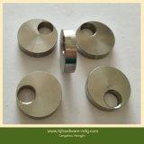 China-Fachmann kundenspezifisches Qualitäts-Hersteller-Metall, das Teil stempelt