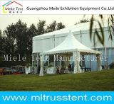 De speciale Tent van de Partij van het Paviljoen Grote (ML159)