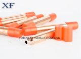 15-50g personnalisent le dessiccateur de filtre d'en cuivre de forme de Y