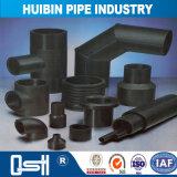 Mpp Conducto de cable de alimentación de los tubos de protección para la estructura de la ingeniería