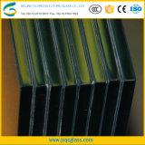 La Chine fournisseur 10-19mm personnalisé le verre feuilleté