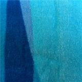 In het groot Douane 100% van de Prijs van de fabriek de Katoenen Handdoek van het Strand