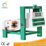 Setaccio di vibrazione della strumentazione di maneggio del materiale con il prezzo