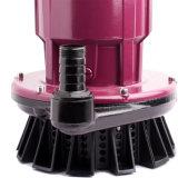 A tecnologia Intalian Super Power 1com bomba de água submersível HP OVP Parte Inferior