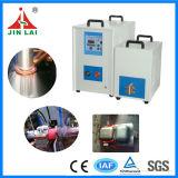 Máquina de calefacción de inducción del envejecimiento por temple del metal (JL-60)