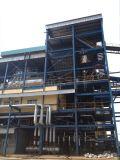 De speciale Ontworpen Boiler van de Biomassa van de Bagasse voor de Markt van Zuidoost-Azië