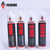 Ideabond Good Adhesive Neutral Sealant Silicone