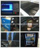 Prezzo poco costoso di taglio del plasma del metallo fatto a macchina in Cina