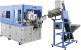Animal de estimação Bottle Manufacturing Machinery com Ce (YV-3000)