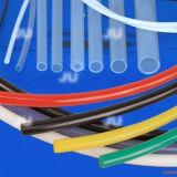 Multi-Role, Mehrfarben- und weiches Silikon-Gefäß/Schlauch/Rohr für Industrie