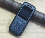 Telefono 1208 delle cellule del telefono mobile