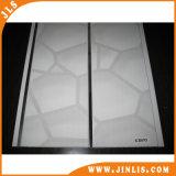 Panel de techo estampado en caliente Trsfer impresión de PVC