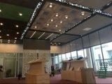 2016 Горячие Продажа строительных материалов для прокладки потолка