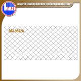 Pattern Acrylic Mirror Sheet (ZHUV)