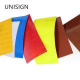 El cubrir reflexivo prismático de intensidad alta colorido