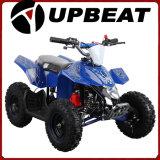 Optimista 49cc Quad ATV