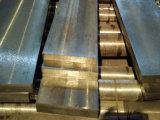 1.4000, X6cr13, AISI410s, acier inoxydable d'Uns S41008