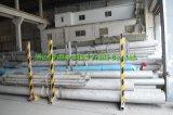 Tubo de acero inoxidable revestido del PVC de Wuxi 316L con el diámetro grande
