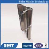 Теплоизоляция штампованный алюминий профилей для окон и дверей
