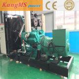 Shandong générateur Cummins 600 Kw 300 kw pour assurer la qualité de Moteur Cummins