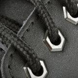 De Beste Schoenen van uitstekende kwaliteit van de Veiligheid van Goodyear van de Prijs met Neus l-7165 van het Staal