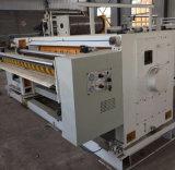 3 plis Boîte en carton ondulé Usine de fabrication machine de découpe en spirale fabricant