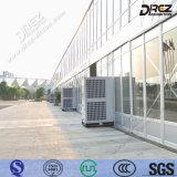Spitzenverkaufenhvac-Systems-industrielle zentrale Klimaanlage