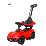 Горячая продажа Kid баланс автомобиля с хорошим качеством