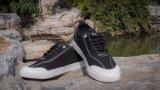 2018 نوعية جيّدة حذاء رياضة عرضيّ ومريحة نوع خيش رياضة أحذية