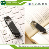 De zeer belangrijke Schijf van de Flits van de Ketting USB, de Aandrijving van de Pen van de Flits USB