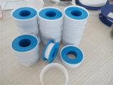 Расширена ленты из политетрафторэтилена для прокладки