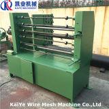 Kaiyeの良質のGabionの網機械