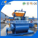 Machine de fabrication de brique de cavité complètement automatique/cendres volantes dans le prix de l'Inde